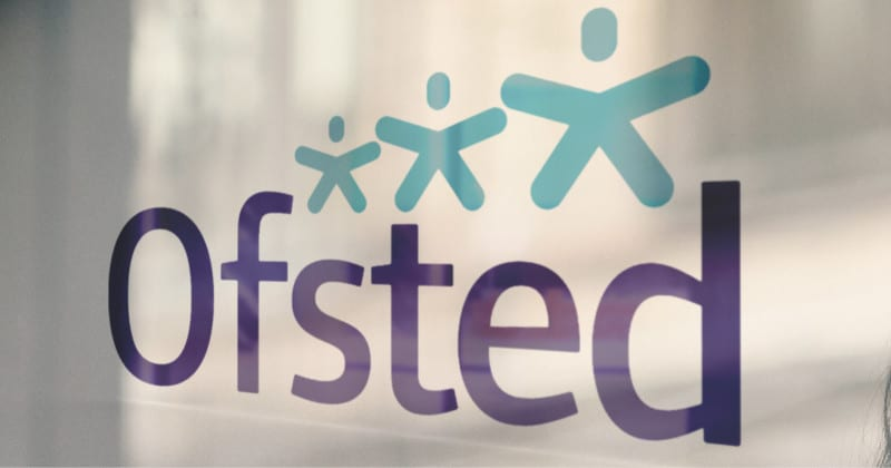 Ofsted inspection of East Leake Academy – 15 and 16 October 2019