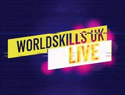 ELA students attend World Skills UK Live at the NEC