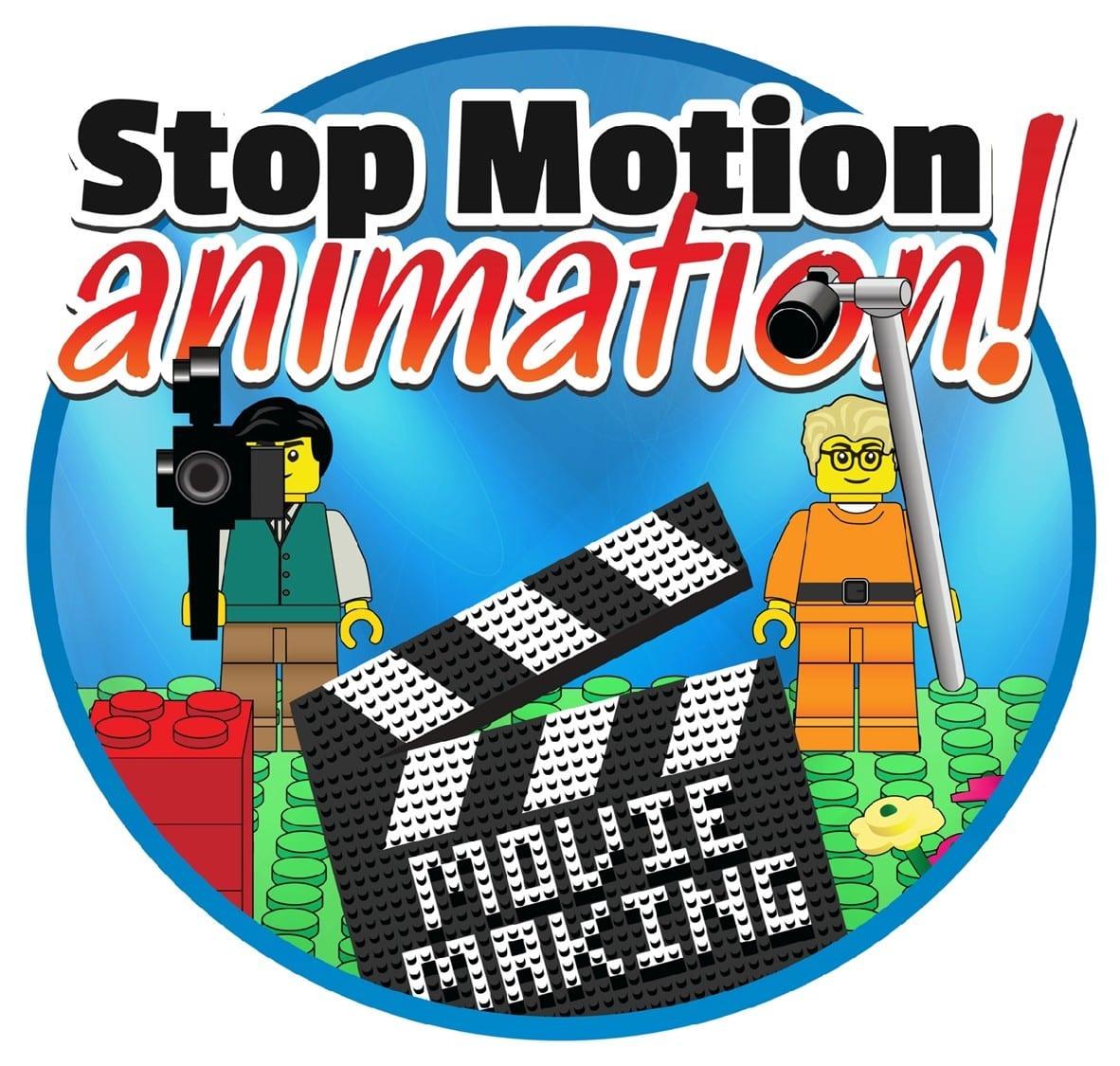 KS3 Stop Motion Animation Challenge